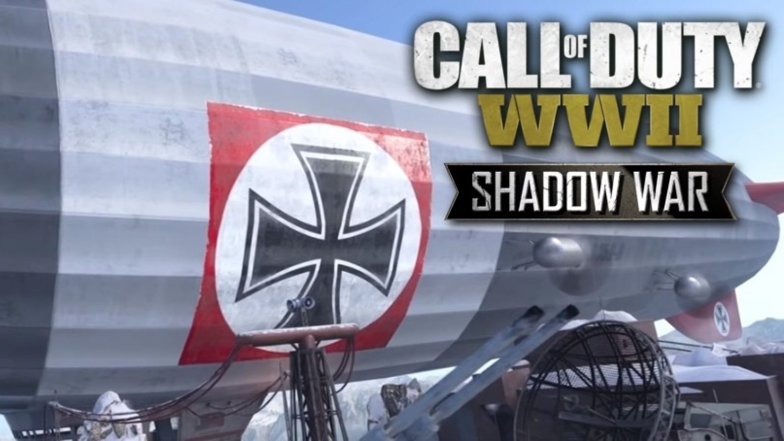 call-of-duty-wwii-shadow-war-dlc-pack-ya-disponible-frikigamers.com
