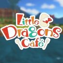 chequea-el-mundo-de-little-dragons-cafe-en-un-trailer-frikigamers.com