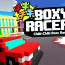 chiki-chiki-boxy-racers-llega-a-nintendo-switch-frikigamers.com.jpg