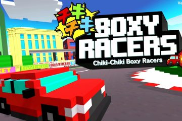 chiki-chiki-boxy-racers-llega-a-nintendo-switch-frikigamers.com.jpg