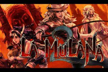 confirmado-la-mulana-2-llegara-a-ps4-switch-y-xbox-one-frikigamers.com