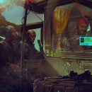 conoce-el-impresionante-gameplay-de-cyberpunk-2077-frikigamers.com