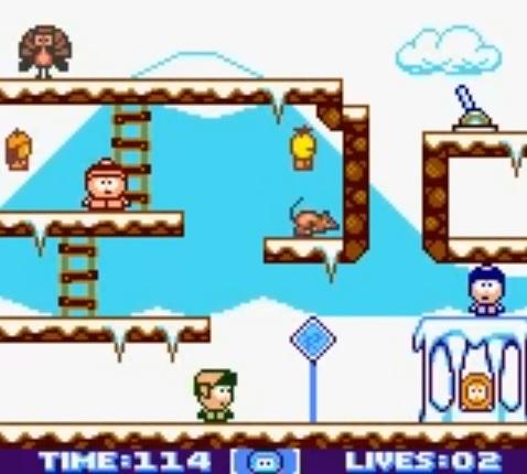 conoce-el-juego-de-south-park-cancelado-para-game-boy-color-frikigamers.com