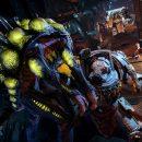 conoce-la-fecha-de-lanzamiento-de-space-hulk-tactics-frikigamers.com