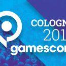 conoce-los-videojuegos-premiados-en-los-gamescom-award-2018-frikigamers.com