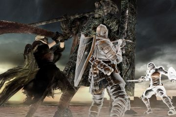 dark-souls-ii-podria-llegar-a-nintendo-switch-en-el-futuro-frikigamers.com