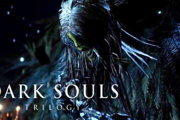dark-souls-trilogy-saldra-para-ps4-y-xbox-one-frikigamers.com