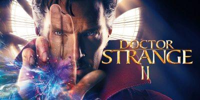 doctor-strange-2-podria-comenzar-a-grabarse-en-2019-frikigamers.com