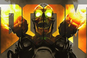 doom-y-rage-ya-estan-disponibles-como-parte-del-xbox-game-pass-frikigamers.com