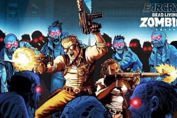 el-ultimo-dlc-de-far-cry-5-dead-living-zombies-ya-esta-disponible-frikigamers.com