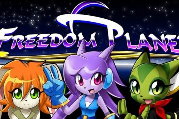 freedom-planet-llegara-a-nintendo-switch-el-30-de-agosto-frikigamers.com