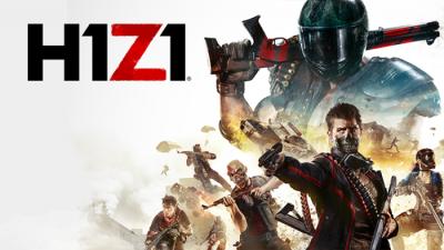 h1z1-battle-royale-se-lanza-como-juego-completo-en-ps4-frikigamers.com