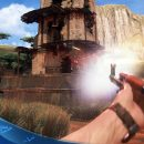 mira-como-seria-jugar-uncharted-4-en-primera-persona-frikigamers.com