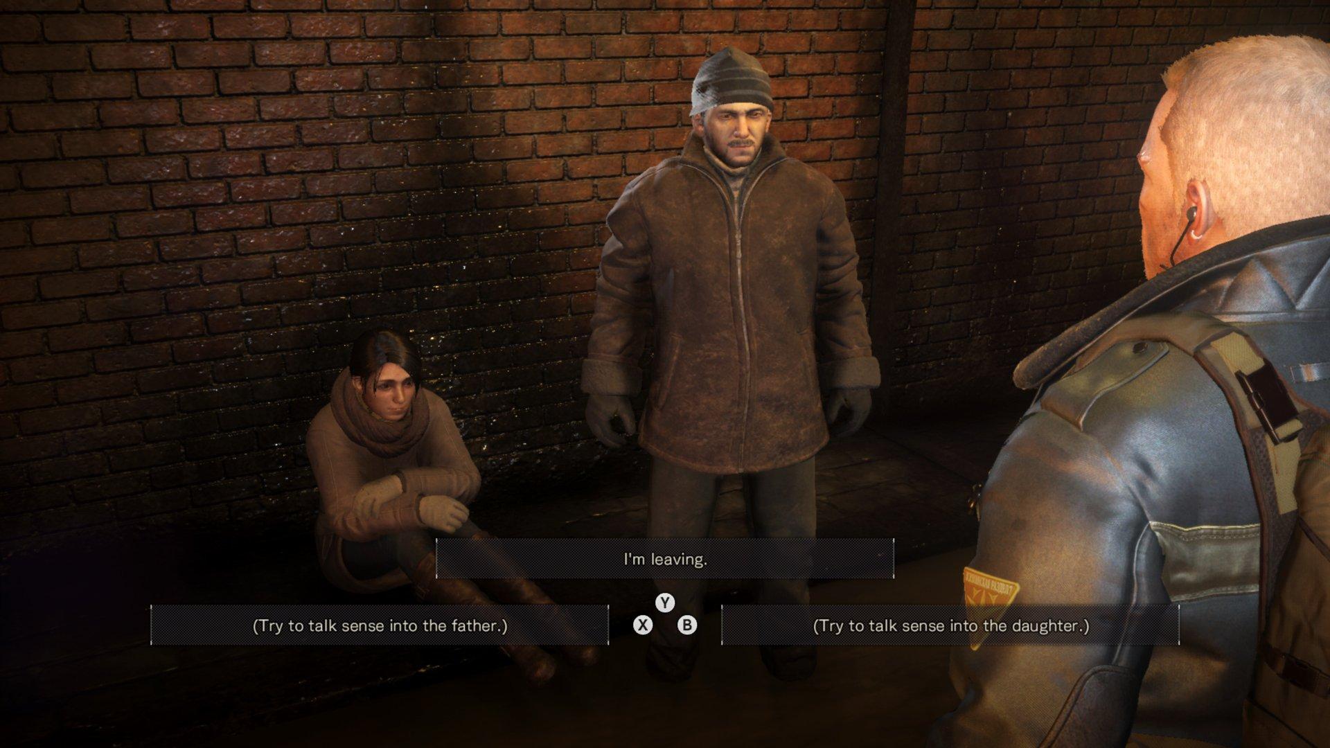 mira-las-nuevas-imagenes3-de-left-alive-de-square-enix-frikikigamers.com