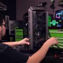 mira-las-nuevas-pistas-que-nos-da-nvidia-de-la-nueva-rtx-2080-en-este-video-frikigamers.com