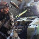 no-podras-personalizar-los-vehiculos-de-salida-en-battlefield-v-frikigamers.com