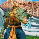 sagat-y-g-ya-estan-disponibles-en-street-fighter-5-frikigamers.com