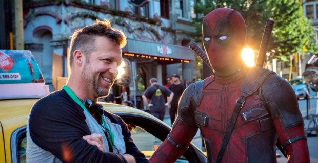 segun-rumores-david-leitch-podria-regresar-como-director-de-deadpool-3-frikigamers.com