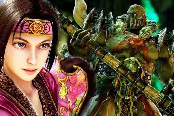 seong-mina-y-astaroth-los-dos-nuevos-luchadores-en-soul-calibur-vi-frikigamers.com