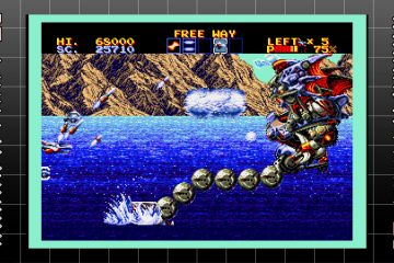 sonic-y-thunder-force-iv-en-nintendo-switch-se-retrasan-a-septiembre-frikigamers.com