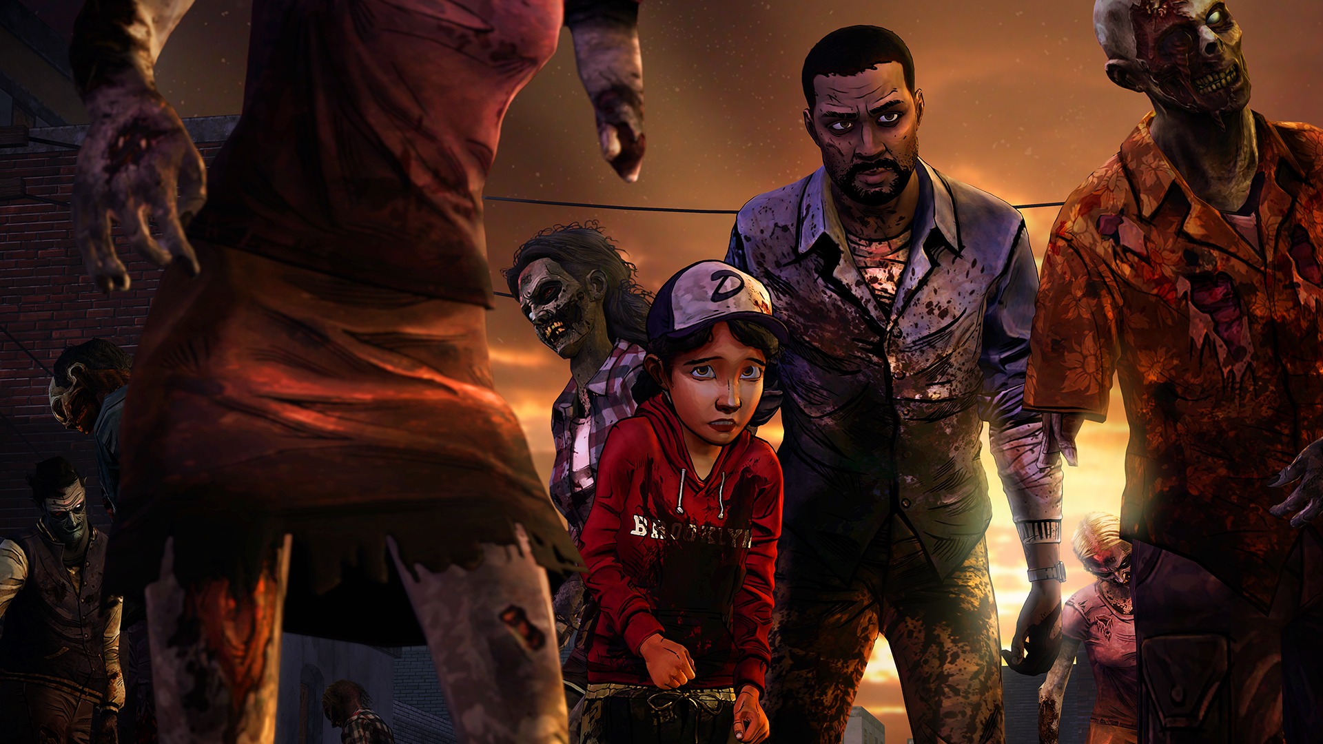 the-walking-dead-the-complete-first-season1-ya-salio-para-nintendo-switch-frikgiamers.com.jpg