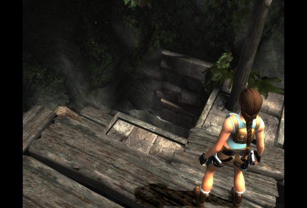 tomb-raider-legend-llega-a-la-retrocompatibilidad-de-xbox-one-frikigamers.com