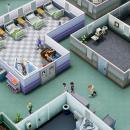 two-point-hospital-ya-esta-abierto-para-los-negocios-frikigamers.com.jpg