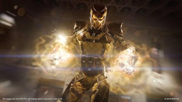 villanos-principales-de-spider-man-taskmaster-frikigamers.com.jpg