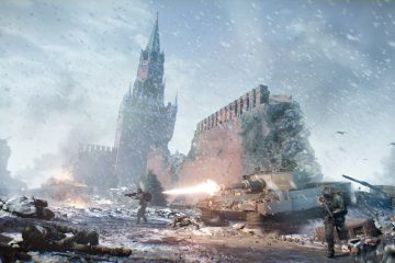 world-war-3-nos-muestra-su-accion-belica-en-un-nuevo-video-frikigamers.com