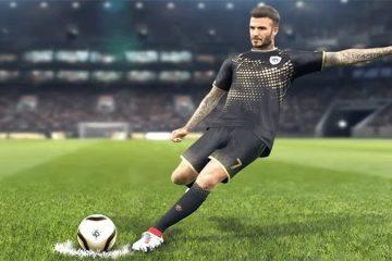 ya-puedes-jugar-la-demo-de-pes-2019-frikigamers.com