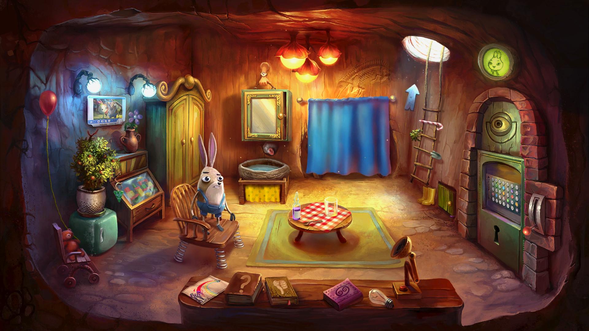 Heartwarming-Adventure-My-Brother-Rabbit-Coming-21-September-frikigamers.com.jpg