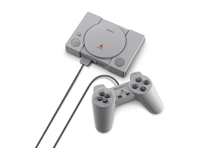 PlayStationClassic1_frikigamers.com