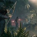 conoce-los-requisitos-de-sistema-de-shadow-of-the-tomb-raider-frikigamers.com