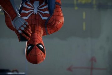 copias-fisicas-de-ps4-de-spider-man-se-agotaron-en-amazon-frikigamers.com