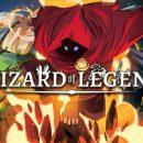 el-roguelike-wizard-of-legend-recibira-nuevo-contenido-frikigamers.com