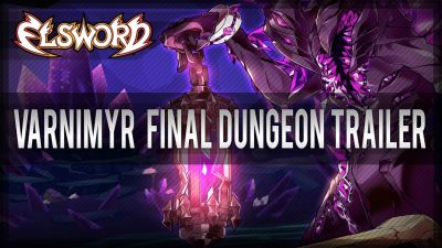 elsword-launches-final-varnimyr-dungeon-shadow-vein-frikigamers.com