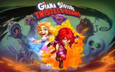 giana-sisters-twisted-dreams-llega-a-switch-el-25-de-septiembre-frikigamers.com