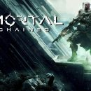immortal-unchained-llega-a-ps4-xbox-one-y-pc-hoy-frikigamers.com
