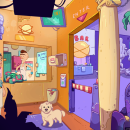 leisure-suit-larry-in-action-first-gameplay-trailer-released-and-more-frikigamers.com.jpg