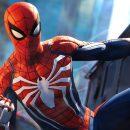 mira-el-emocionante-trailer-de-lanzamiento-de-spider-man-frikigamers.com