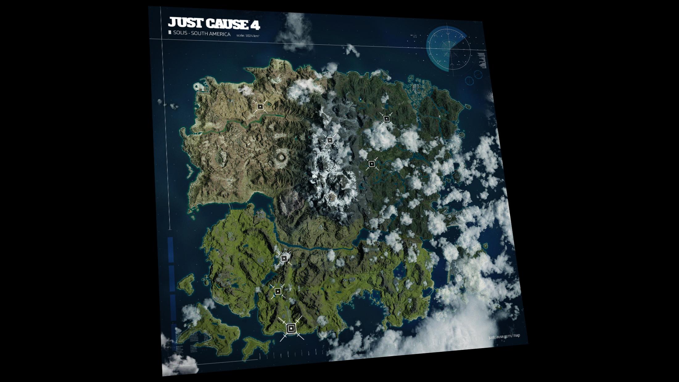 mira-el-mapa-completo-de-just-cause-4-frikigamers.com