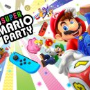 mira-el-trailer-de-lanzamiento-de-super-mario-party-para-nintendo-switch-frikigamers.com