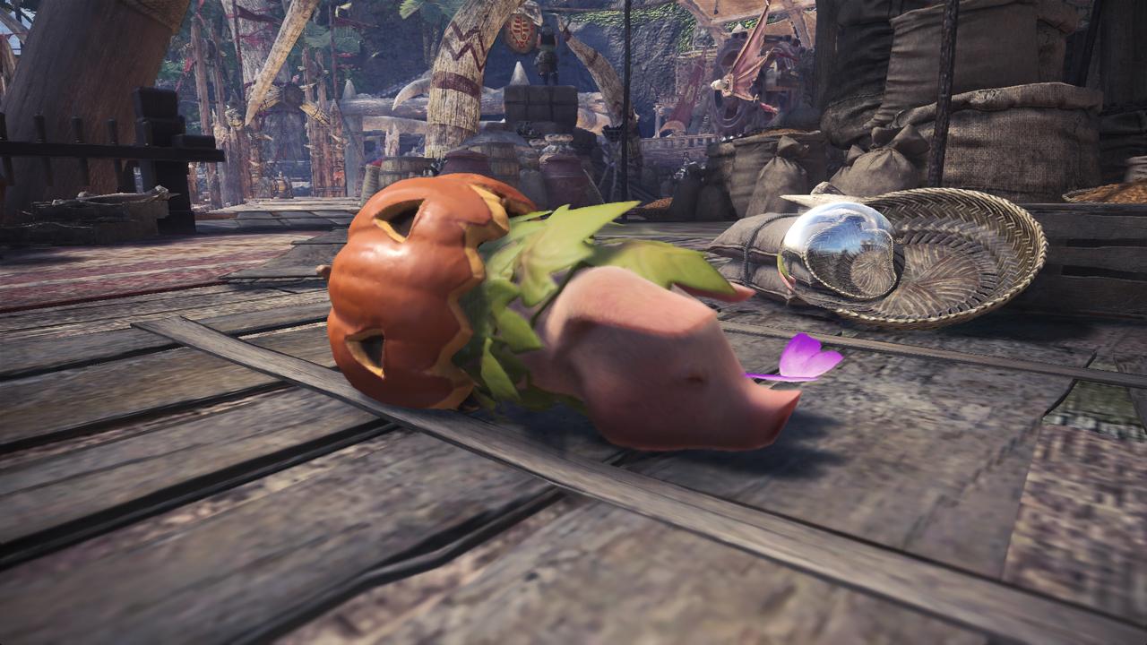 monster-hunter-world-se-vestira1-para-halloween-este-otono-frikigamers.com