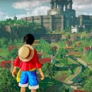 one-piece-world-seeker-podria-llegar-a-nintendo-switch-si-hay-suficiente-demanda-frikigamers.com
