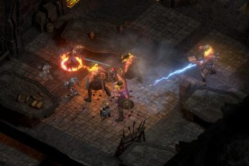pillars-of-eternity-2-tendra-nuevo-dlc-a-finales-de-septiembre-frikigamers.com