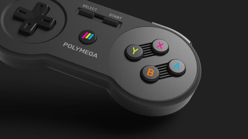 polymega-has-arrived2-frikigamers.com.jpg