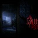 prepare-to-be-hunted-in-the-conjuring-house-coming-soon-to-steam-frikgiamers.com.jpg