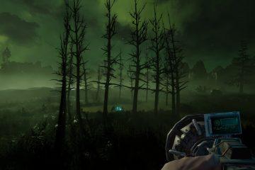 primer-video-gameplay-de-the-light-keeps-us-safe-frikigamers.com