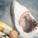 stranded-deep-la-aventura-de-mundo-abierto-se-lanza-en-octubre-para-consolas-frikigamers.com.jpg