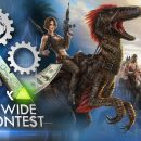 studio-wildcard-launches-ark-survival-evolved-mod-contest-frikigamers.com